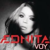 Voy by Ednita Nazario