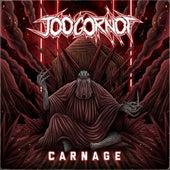 Carnage von Joogornot
