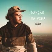 Dançar na Vida de Panda