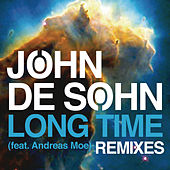 Long Time Remixes by John de Sohn