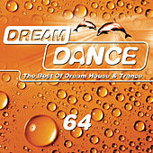 Dream Dance Vol. 64 von Various Artists