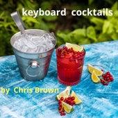 Keyboard Cocktail (Instrumental) by Chris Brown