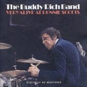 Very Alive At Ronnie Scott's de Buddy Rich