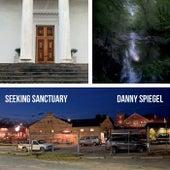 Seeking Sanctuary von Danny Spiegel