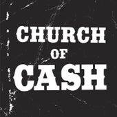 Church of Cash by Church of Cash