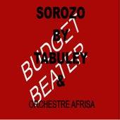 Sorozo by Tabu Ley Rochereau
