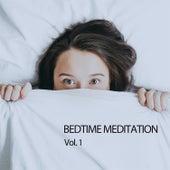 Bedtime Meditation Vol.1 by Meditation Music