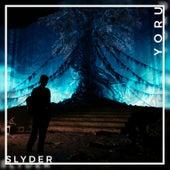 YORU by Slyder