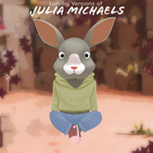 Lullaby Versions of Julia Michaels von The Cat and Owl