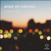 amor en silensio von Chillhop Music