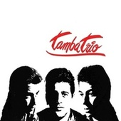 Tamba Trio + Avanço von Tamba Trio