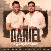 Dariel El Sabroso de Pancho Barraza