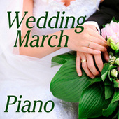 Wedding March by Piano Brothers