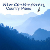 Piano: New Contemporary Country by Piano Brothers