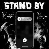 Stand By van Reverse