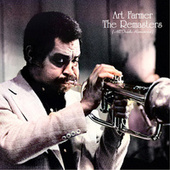 The Remasters (All Tracks Remastered) by Art Farmer