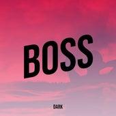 Boss by Dark
