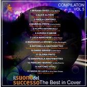 Il suono del successo (The Best in Cover Vol 5) di Various Artists