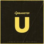 U by Urbanstep