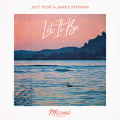 Let It Be von just Fede