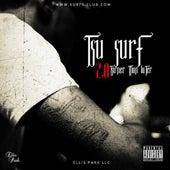 Tsu Surf's