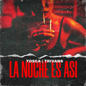 La noche es así (GuarachaMix) by Trivans TOSCA