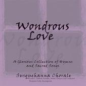 Wondrous Love de Various Artists