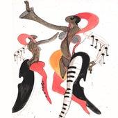 Nightlife Costume van Eartha Kitt