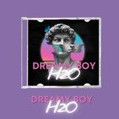 Dreamy Boy by H2O