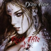 Rock Hits (Vol. 1) by Disco Fever