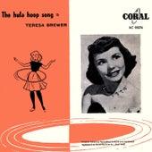The Hula Hoop Song de Teresa Brewer