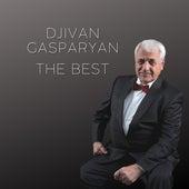 The Best de Djivan Gasparyan