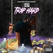 Trap Hard de Eazy