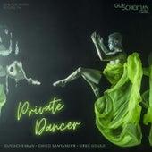 Private Dancer (Club Mix) by Guy Scheiman