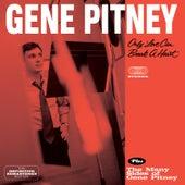 Only Love Can Break a Heart Plus Bonus Album by Gene Pitney
