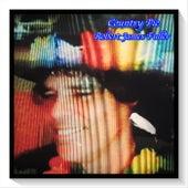 Country Pie von Robert James Fuller
