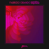 World in My Mind de Fabrizio Obando