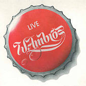 Live... auf ana langen, finster'n Stross'n Remastered by Wolfgang Ambros