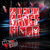 Do It On the Dancefloor by The Next Step