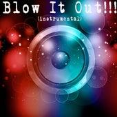 Blow It Out!!! (Instrumental) de Kph