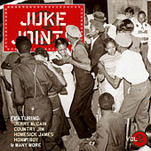 Juke Joints 3 (Vol. 2) de Various Artists