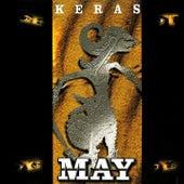 Keras by El May