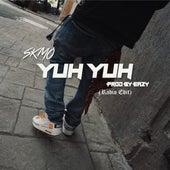 YUH YUH (Radio Edit) de Skmo
