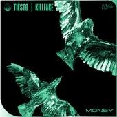 Money von Tiësto