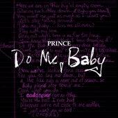 Do Me, Baby (Demo) de Prince