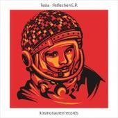 Reflection E.P. (Kmr004) by Tesla