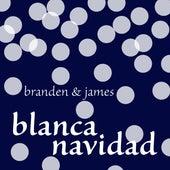 Blanca Navidad by Branden