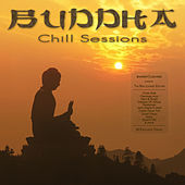 Buddha Chill Sessions - The Bar Lounge Edition Vol.1 by Various Artists