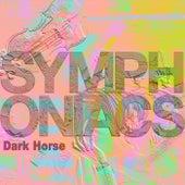 Dark Horse di Symphoniacs