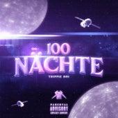 100 Nächte von Trippie Boi